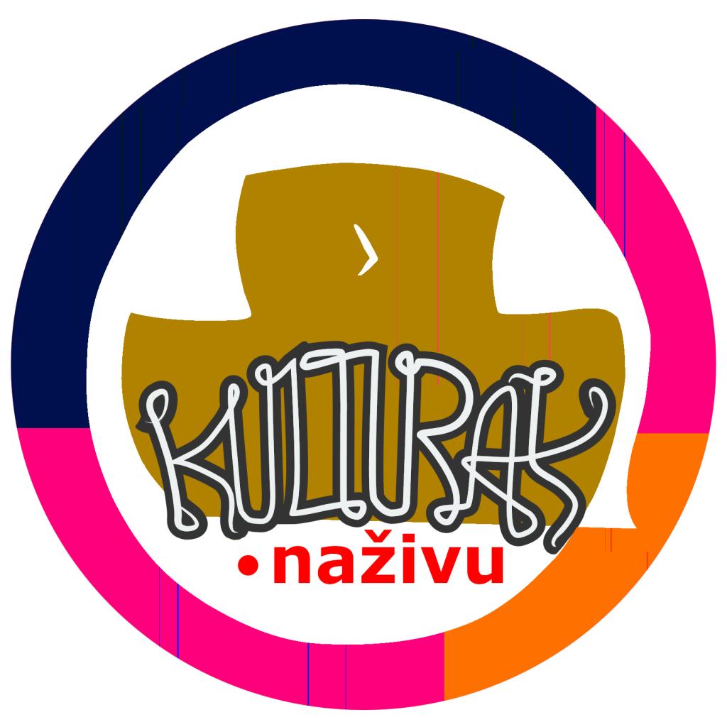 kulturak_nazivu_logo