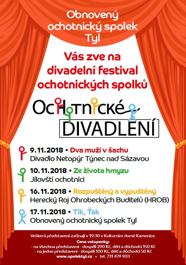 divadleni_prehled