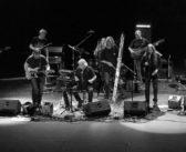 30/5 Vladimír Mišík & ETC + Ivan Hlas Trio