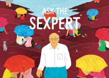 Ask-the-Sexpert-Poster