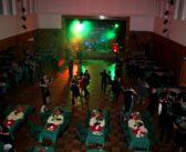 Zrušeno: Kamenický ples 2020