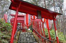 Japonsko13