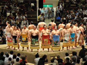 Japonsko48