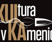Nové číslo Kultury v Kamenici – čtěte i online!