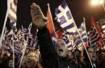 Greece_Golden_Dawn-0ef66-8385
