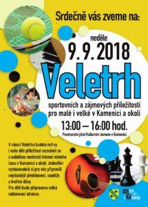 Plakat_veletrh2-1