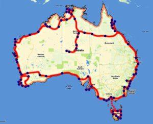 Austrálie1