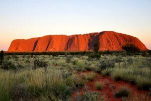 Austrálie26
