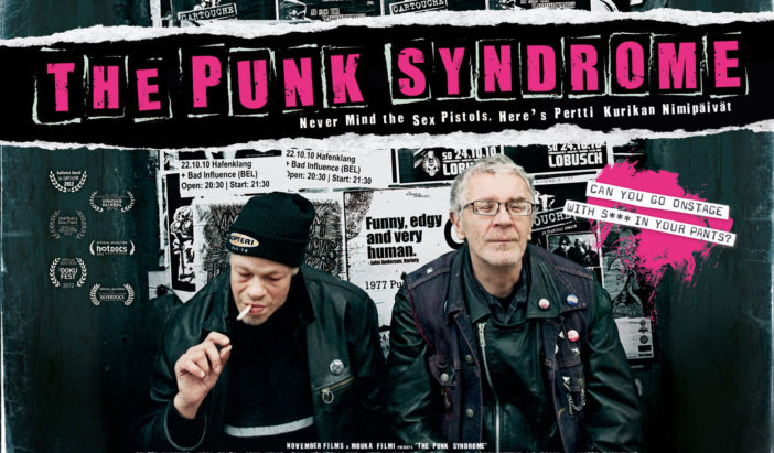 PunkSyndrome_Quad_01