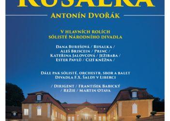 rusalka_letak_a5-page-001