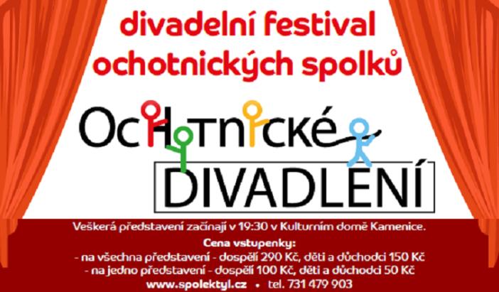 fb_divadleni_prehled
