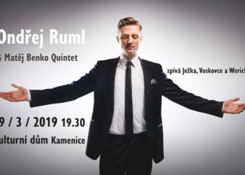 web_ruml