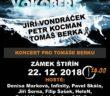 Benefiční_koncert_VoKoBere_12_2018 – kopie