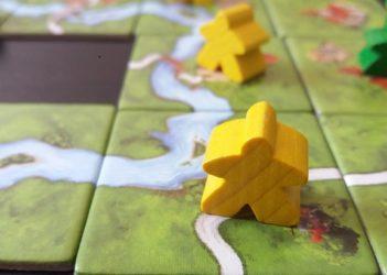 board-game-2237460_1280
