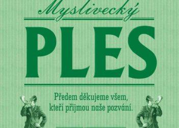 plakat_na_myslivecky_ples oprava 2019