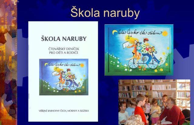 Skola_naruby