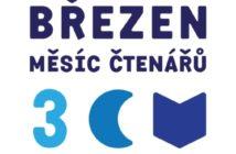 BMC_logo 2