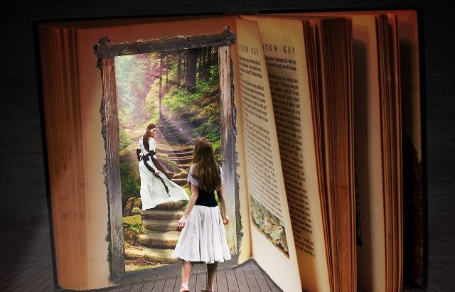 book-2899636_1280