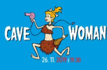 cavewoman_plakat_kamenice