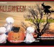 Plakát Halloween