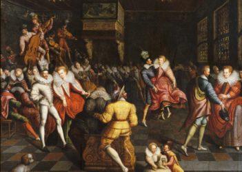 bal-a-la-cour-des-valois-peinture-a-lhuile-anonyme-du-xvi-eme-siecle-musee-des-beaux-arts-de-rennes-in-jocondelab