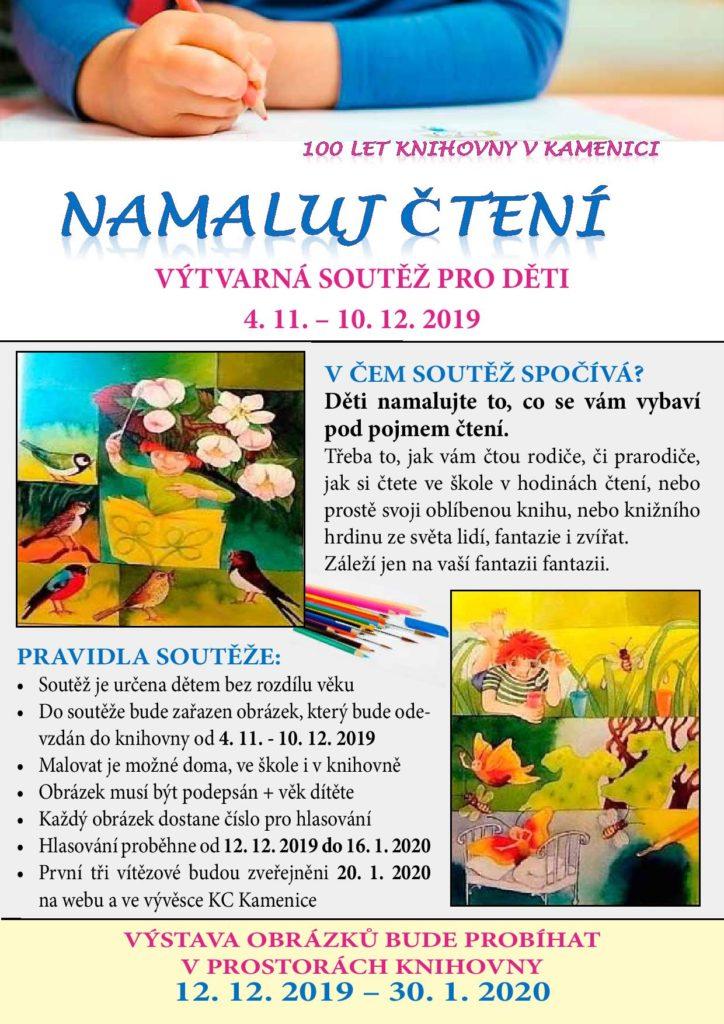 leták pdf-page-001