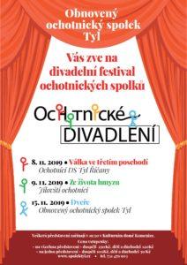 plakat_divadlení_2019_upravene_Ceny-page-001