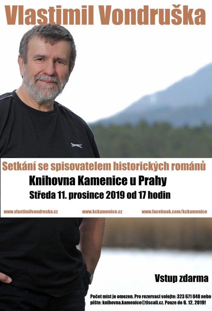 Letak_Vondruska_Knihovna_Kamenice