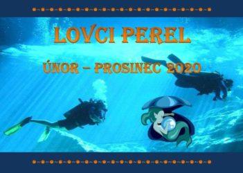 LOVCI PEREL - leták na web-page-001
