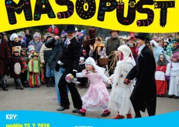 masopust_2020_A3 final