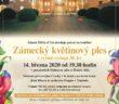 Zámecký_květinový_ples_3_2020--724x1024