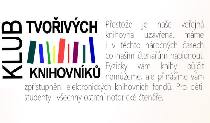 čtenáře