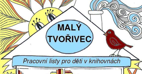 maly_tvorivec