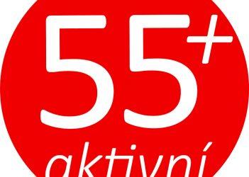 55_FV