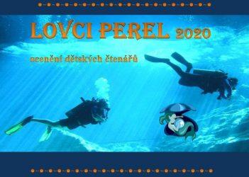 LOVCI PEREL - leták ZP (1)