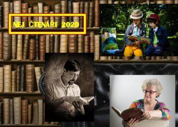 NEJ ČTENÁŘI 2020 1-page-001