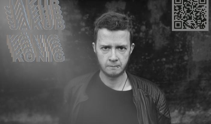Jakub König I Kulturák naživu záznam z 12/4