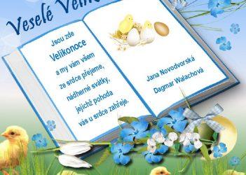 Velikonoce přání-page-001