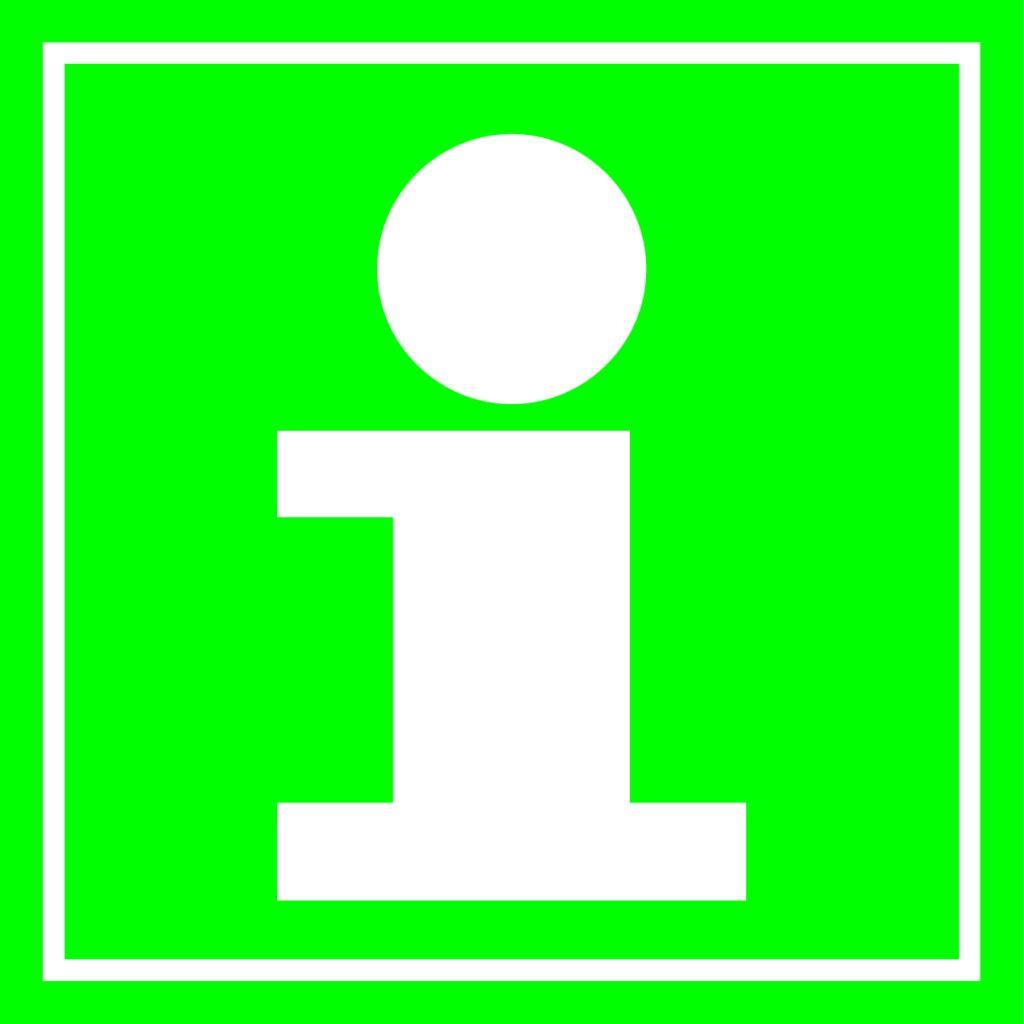 logotyp bez R