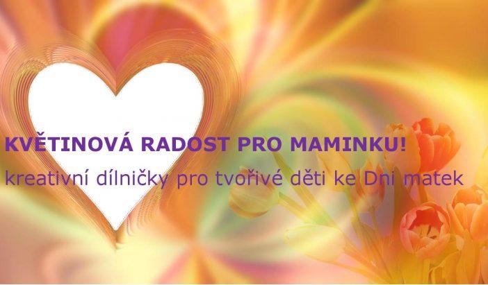 mamka6-page-001
