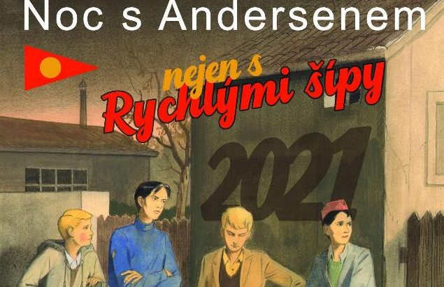 nsa2021-plakat na web
