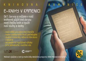 plakát eknihy