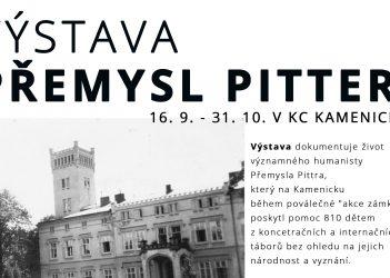 Pitter_VYSTAVA
