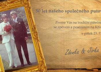 Pozvanka_Krivacek