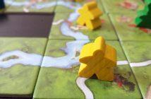 board-game-2237460_1280-702x411
