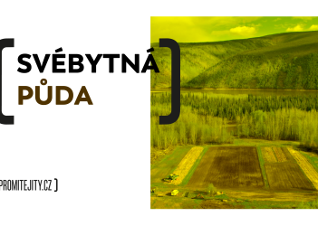 FB event cover_Svébytná půda